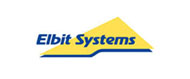EIbit Systems