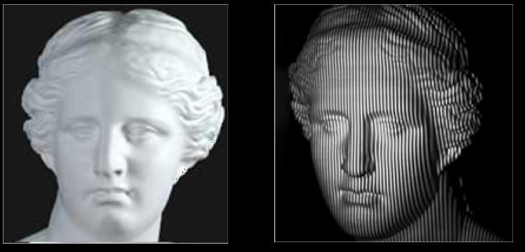 3D SPI的發展趨勢
